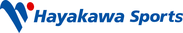 Hayakawa Sports ハヤカワスポーツ